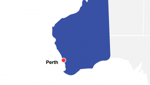 Meth testing kits Perth